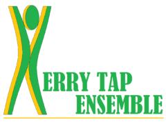 Kerry Tap Ensemble